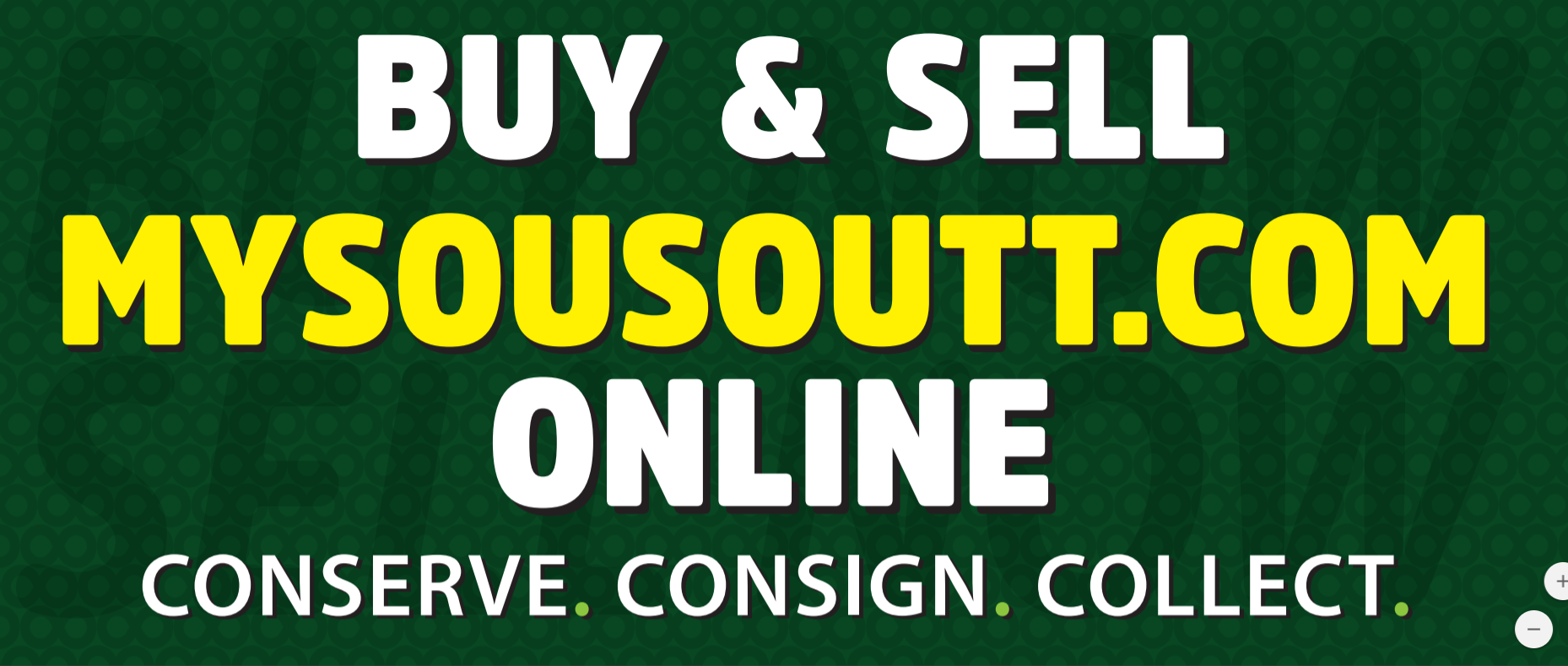 BUY & SELL ONLINE